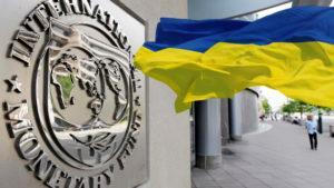 Евросоюз выделит Украине следующий транш в начале 2018