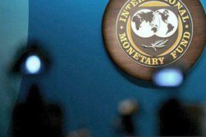 В правительстве рассчитывают на 2 транша МВФ до конца 2017 года