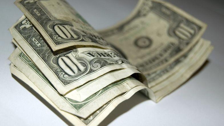 Насколько подорожает доллар на следующей неделе и почему