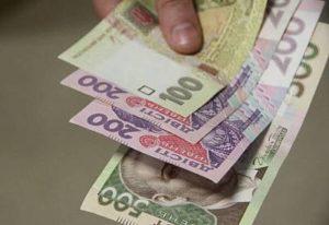 Пенсия в октябре: кто, сколько и какую доплату получит