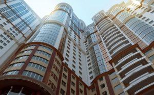 Стало известно, когда обрушится украинский рынок недвижимости