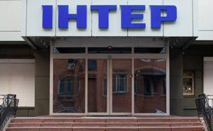 Вокруг известного украинского канала разгорелся нешуточный скандал