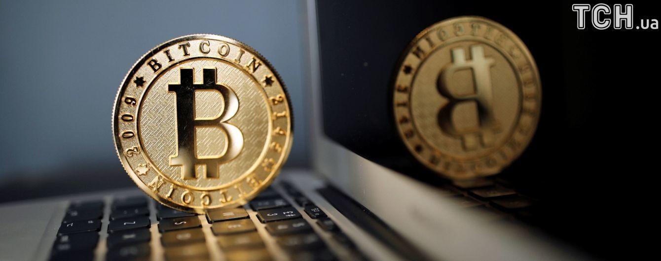 Bitcoin может стать основой для инновационной валюты