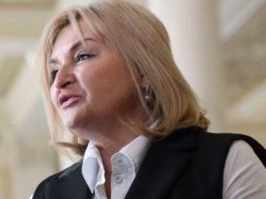 Луценко: Мы закрываем границу для транзитных авто из Европы