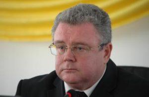 НАПК проведет комплексную проверку в отношении руководителя Запорожской областной прокуратуры