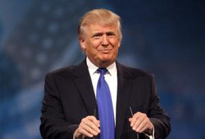 Трамп подписал указ, расширяющий санкции против Северной Кореи