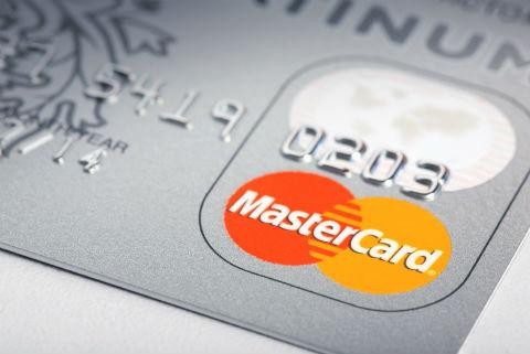 Владельцы карт MasterCard оказались под прицелом хакеров
