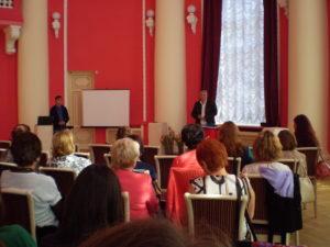 Гости Запорожской области смогут прокладывать туристические маршруты в Интернете