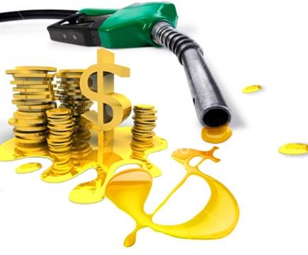 Антимонопольный комитет Украины решил разобраться с ростом цен на украинских АЗС