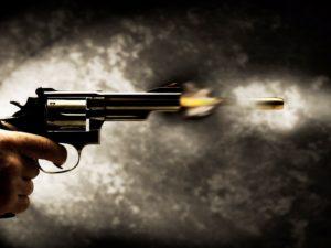 Как разрешение на ношение огнестрельного оружия влияет на уровень преступности