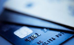 Мошенники придумали новый способ воровства денег с банковских карт