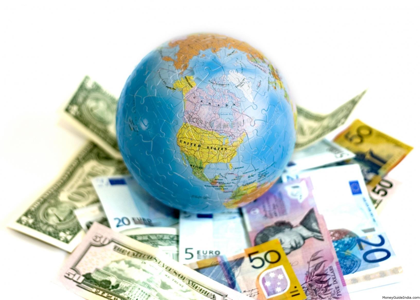 Восемь схем уклонения от налогов: больше недоплачивает в бюджет оффшорный бизнес и теневые импортеры