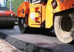 Експлуатація техніки для ремонту запорізьких доріг обійдеться дорожче на 2 мільйони від інших міст