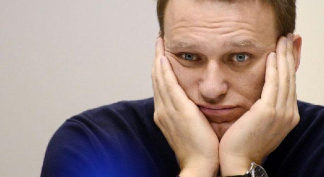 Оппоненту Путина запретили баллотироваться в президенты РФ