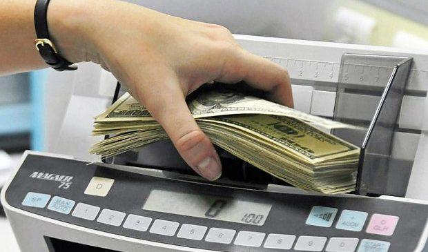 Банки могут выплачивать клиентам неустойки