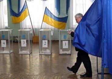 Кремль дав знак, що на виборах підтримає Тимошенко, — главред «Еха Москви»