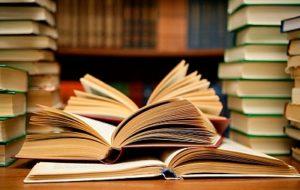 В Запорожье отметили Всеукраинский день библиотек