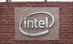 Intel закроет офис в Украине