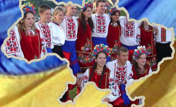 В Украине перепись населения запланировали на 2020 год