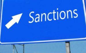 «Черный список» украинских компаний и что их обьединяет