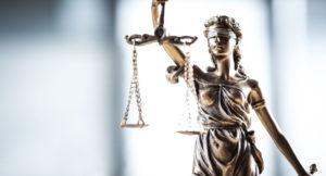 Рада утвердила судебную реформу