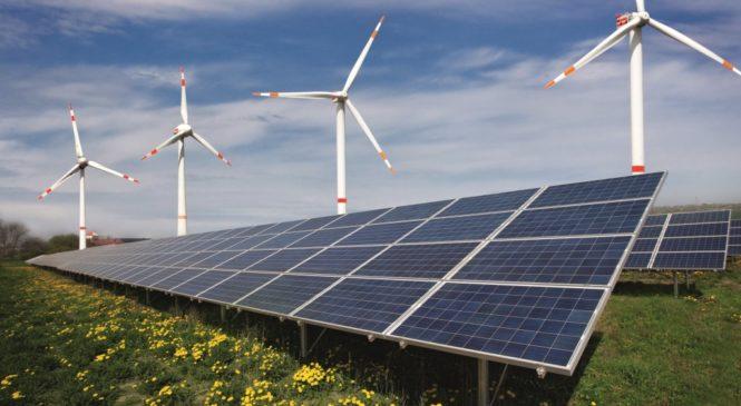 «Чистые» технологии дешевеют, «зеленые» проекты приумножаются