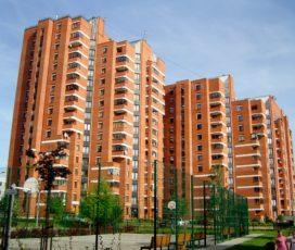 Киев вышел на 2 место в мире по соотношению аренды жилья и средней зарплаты