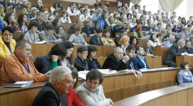 Григорий Самардак поддержал украинских фармакологов