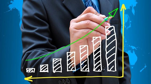 Рейтинг Doing Business: Украина поднялась на 76 место