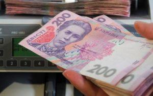После повышения пенсии в Украине будут пересчитываться автоматически
