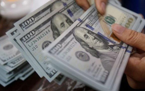 Дефицит внешней торговли в Украине увеличился до 3,27$ млрд.