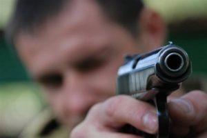 «Не опять, а снова». В Запорожье задержан криминальный авторитет Григора