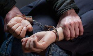 «Отважный уголовный розыск»: в Запорожье полиция задержала преступников, похитивших человека