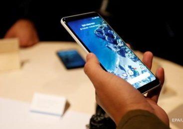 В смартфонах Pixel 2 обнаружена проблема с дисплеями