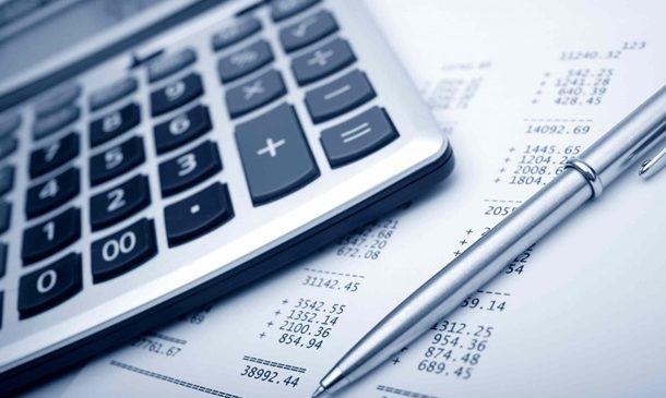 Кабмин: На субсидии не хватает 10 млрд гривен