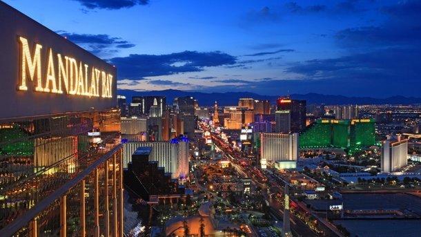 Стрельба в Лас-Вегасе. Число погибших выросло до 50 человек