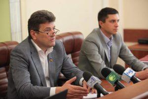 В Запорожье утвердят новую программу молодёжного жилищного кредитования