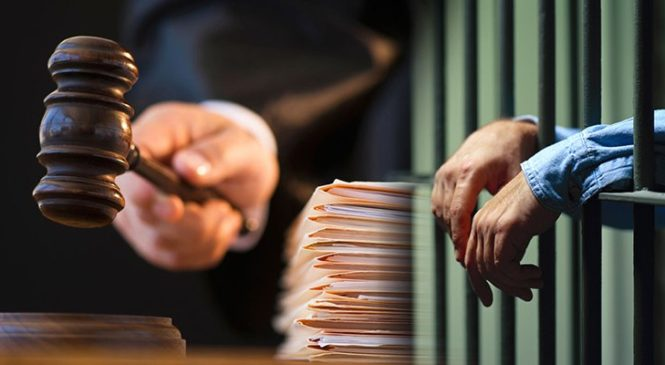 ДТП в Харькове: суд арестовал виновницу аварии