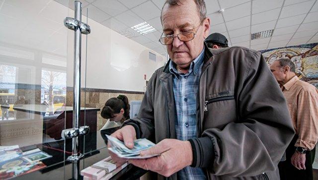 Россия вышла в лидеры по ранней мужской смертности