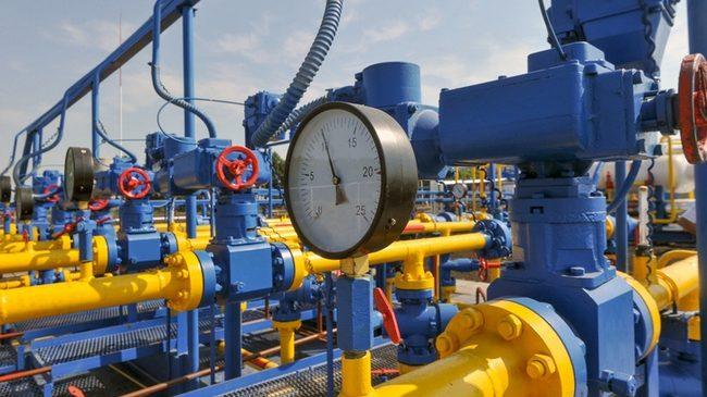 Министерство энергетики: Цены на газ надо повысить до 8 тысяч гривен за тысячу кубов