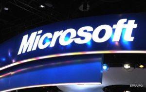Капитализация Microsoft превысила $600 млрд