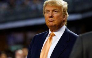 Состояние Трампа за год уменьшилось на $600 млн – Forbes