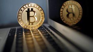 """Кристин Лагард: «Криптовалюты со временем могут  стать более стабильными"""""""