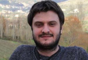 СМИ: Сотрудники НАБУ задержали сына Авакова