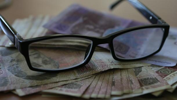Пенсии по-новому: при средней зарплате за 35 лет вы не заработаете даже на минимальную выплату