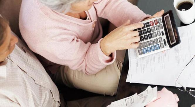 Индексация пенсий ежегодно: почему власть активно занялась обеспечением пенсионеров и к чему это приведет