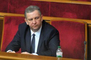 Пенсии украинцев выросли в среднем на 560 гривен