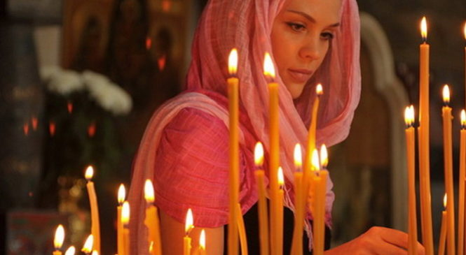 Сегодня в Украине отмечают праздник Покрова Пресвятой Богородицы: приметы, обряды, традиции
