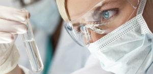За что украинцев лишат бесплатной медицинской помощи