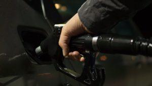 Что будет с ценами на бензин в Украине? Прогнозы экспертов